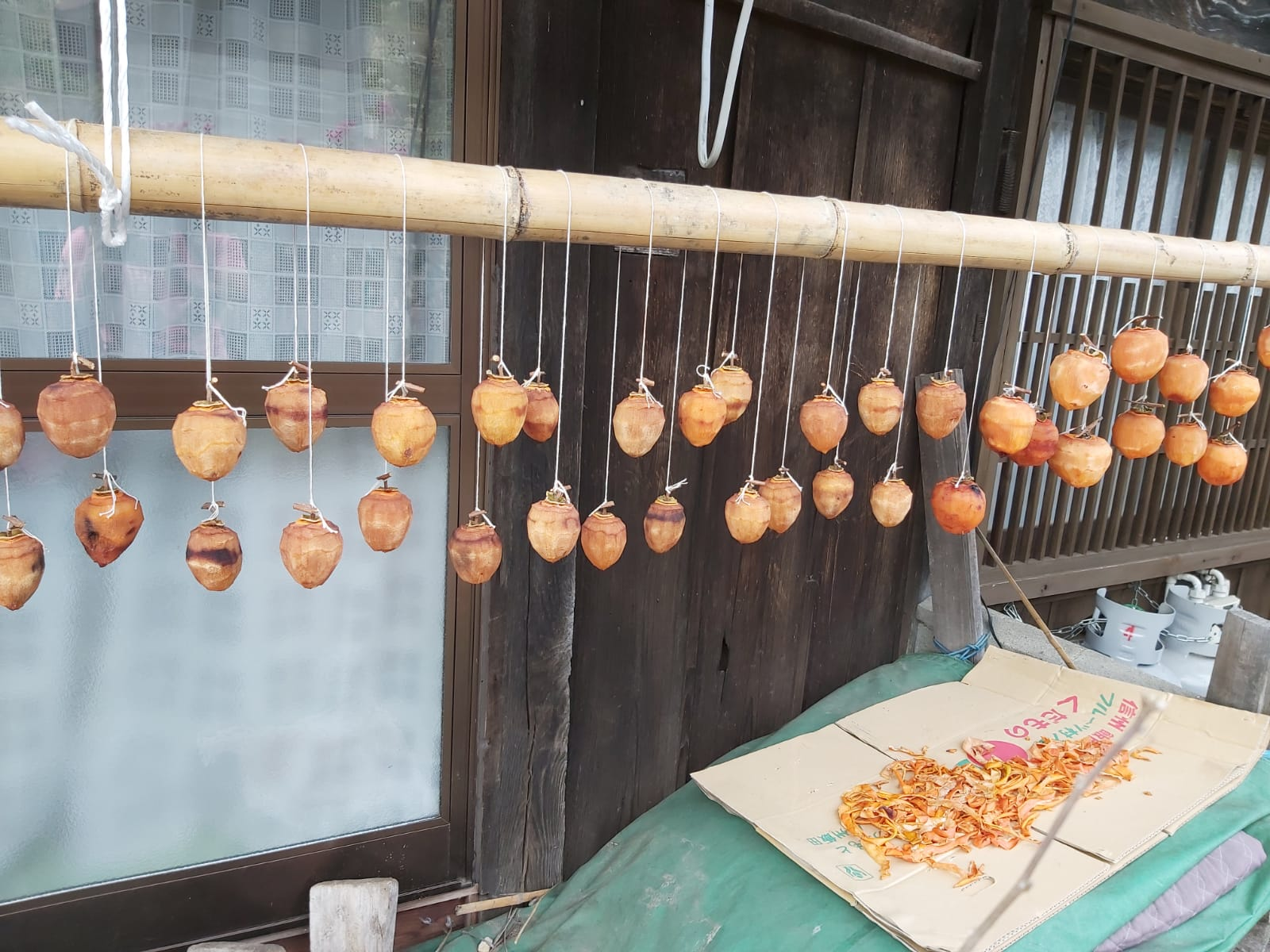 nakasendo-driedfruits